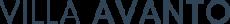 Villa Avanto logo